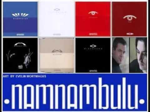 ( Namnambulu ) ( Forgiving (Transformation remix) )