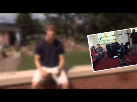 Third Wave Digital Campus Tours: Student Tours