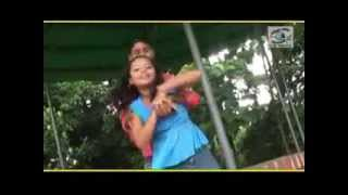 Bangla album song Chotpoti wala