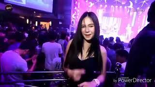 Download DJ BREAKBEAT TAKI TAKI RUMBA (Remix Mantap jiwa)  DJ PAPA YOGS