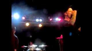 Dropkick Murphys - You're A Rebel @ Brighton Music Hall in Boston, MA (3/16/13)