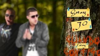 Gotay El Autentiko, JQ - Cuando Estoy Contigo Remix