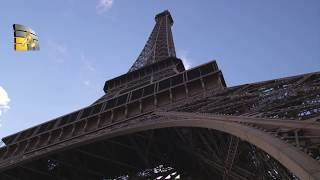 Francia en alerta│Catástrofe económica y revolución ciudadana