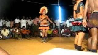 Repeat youtube video Karakattam - kothamangalam part I