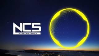 Alan Walker   Fade NCS Release