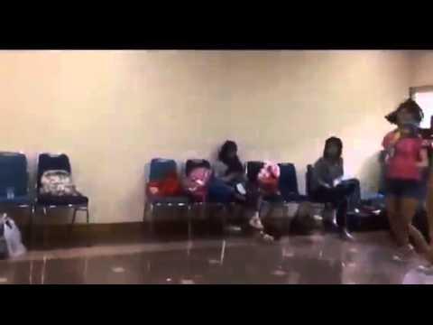 Google+ Grace JKT48 video [2014-09-10...