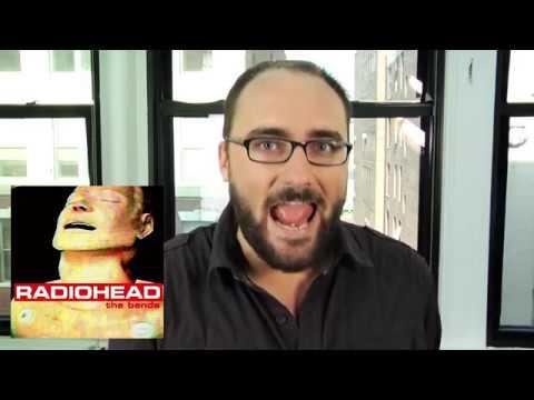 radiohead-albums-described-by-vsauce-videos