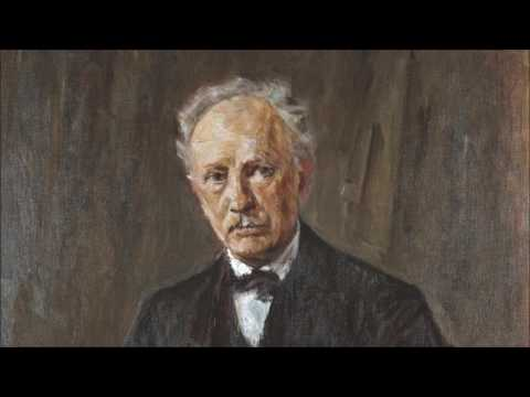 Richard Strauss - PIANO TRIO No. 2 IN A MAJOR - AV 53
