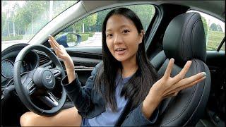 2019 New Mazda 3 Walkaround & Interior Review | EvoMalaysia