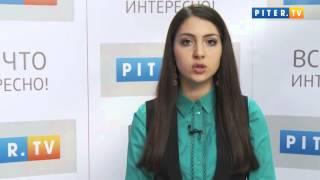 Новости Крыма сегодня: Украина оставила крымчан без