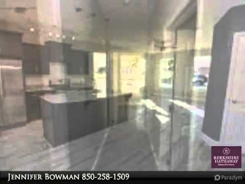Homes for Sale - 676 Helen, Panama City, FL