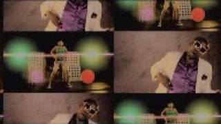 Egwu (Remix)- Slim Brown featuring Wizboyy