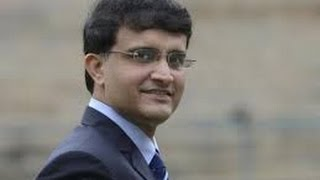 Sourav Ganguly might become Team India's director: Sources
