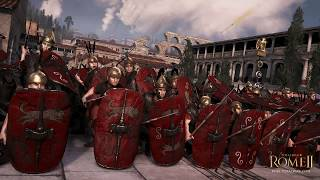 how to download total war rome 2 for free 2017 ( with DLC )