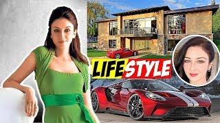 Saumya Tandon Lifestyle Net Worth, Boyfriend, Biography Real Age, Education, Wiki Bio of Tandon