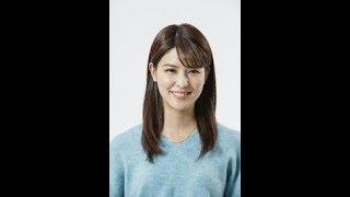 2019年1月21日(月)にスタートするKAT-TUNの上田竜也とジャニーズWESTの...