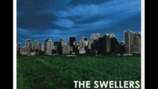 Watch Swellers By A Thread video