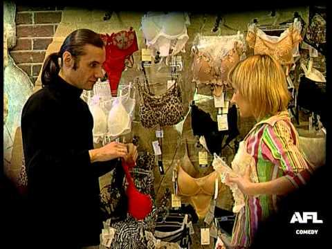 Скрытая камера магазине женского белья россия фото 515-872