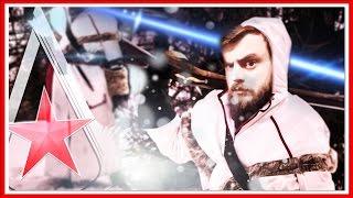ПРОХОЖДЕНИЕ Assassin's Creed Chronicles: Russia #2— Ярость красных