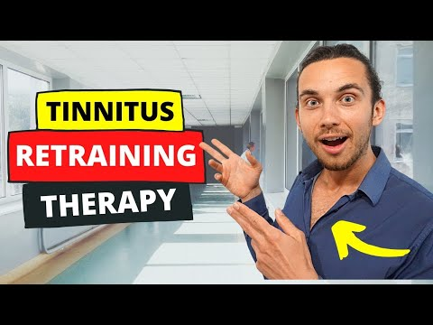 tinnitus-retraining-therapy-with-a-doctor-of-audiology-|-is-it-a-proven-method?