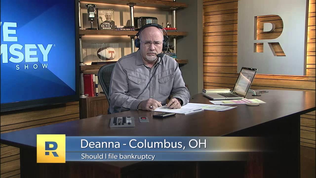 Instant cash advance loan photo 4