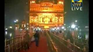 Ae Rasna Tu Anras Raach Rahi - Bhai Sarabjit Singh.flv