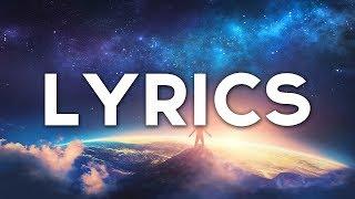 lyrics pegboard nerds spyker extraordinary feat elizaveta