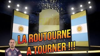 PACK OPENING #5 - JE VOIS DOUBLE!!! (+86)
