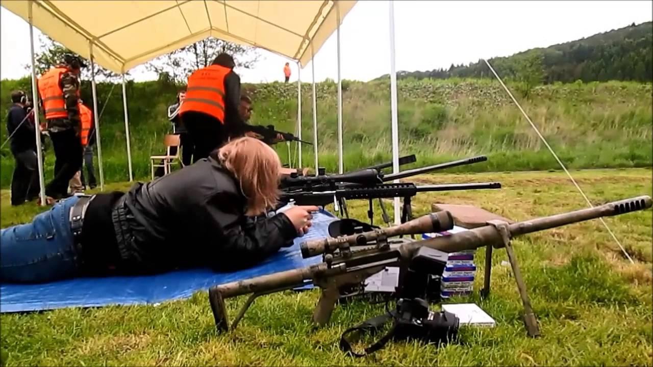 WTS/WTT OR Remington xcr 338 lapua Northwest Firearms Oregon   Hot