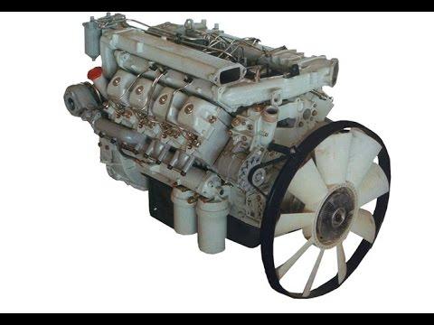 Рукожопый слесарь   лучший друг диагноста. Развиваем тему. Hyundai SantaFe заклинило двигатель .©