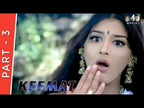 Keemat | Part 3 Of 4 | Akshay Kumar,...