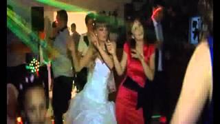 Профессиональное проведение свадьбы