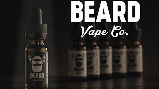 Is It Worth It? Episode 3: Beard Vape Co.