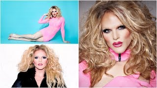 willam belli the wreckoning