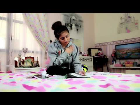 Hala Al Turk New Song 2017