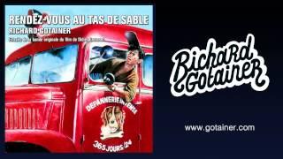 Richard Gotainer, Franck Vilano - Toutes les Filles du Monde