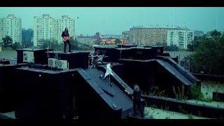 Смотреть клип Сергей Арутюнов И Группа Лига - Многоэтажки
