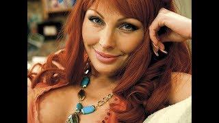 Посмотрите, в кого ПРЕВРАТИЛАСЬ Наталья Бочкарева!!! Её не узнать!