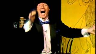 Shaking Like a Leaf: A Tribute to Danny Kaye (part 2)