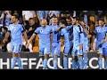 FFA Cup final 2017 Sydney FC v Adelaide United – live