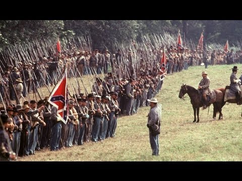 Image result for U.S. civil war youtube