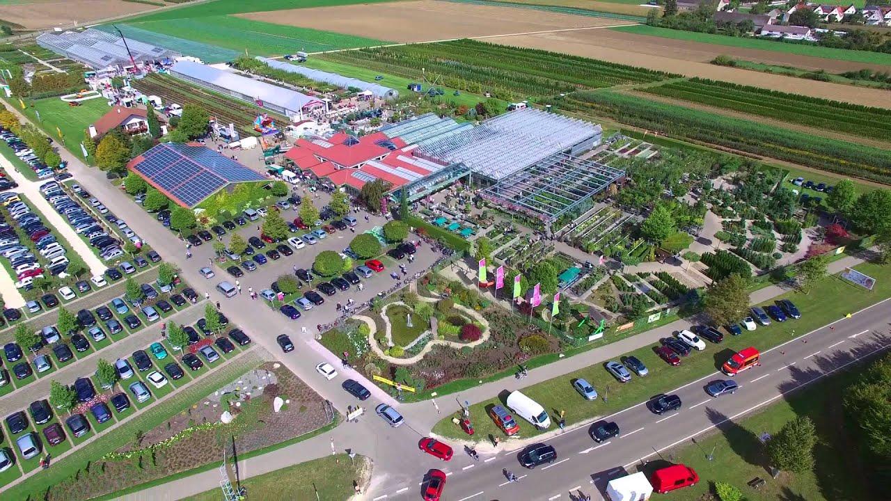 Weihnachtsmarkt Gundelfingen.Wohlhüter Gartencenter Gundelfingen Donau Baumschule Gärtnerei
