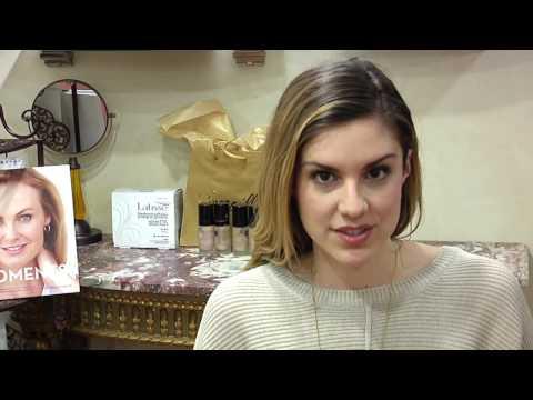 Versailles Medical Spa Permanent Make-up