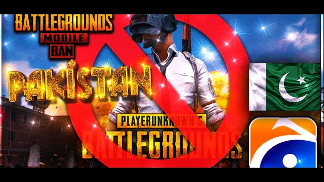 How to unban pubg mobile in Pakistan | play banned pubg in Pakistan tricks