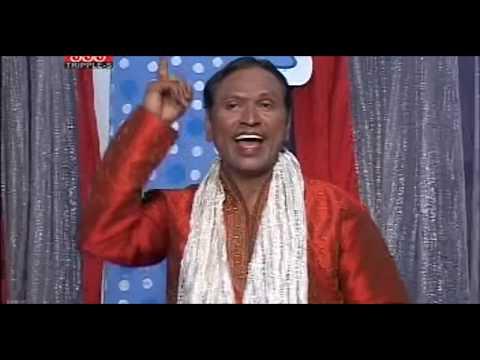 Vishnu shinde || golmej parishad gajvali ||(bhimgit) गोलमेज परिषद गाजवली [भिमगीत]