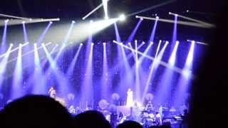 A R Rahman Naane Varugiren The Greatest Hits Live London O2