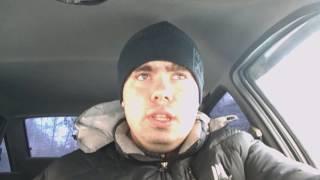 ТОП-5 Спортивных авто до 1 млн рублей