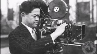 10 Film Fenomenal James Wong Howe