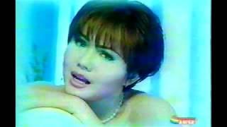 Yuni Shara - Tirai (ORI)