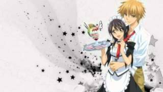 KAICHOU WA MAID-SAMA TRACK 32 (MP3 DOWNLOAD)